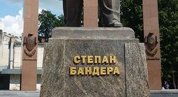 В Мюнхене неизвестные повредили могилу Степана Бандеры