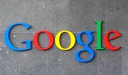 Из-за взлома Google русский ресторан в США обанкротился