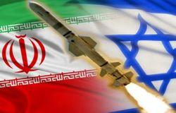 Израиль нашел союзника для будущего нападения на Иран