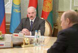 Кремль превращает Беларусь в одну огромную военную базу РФ