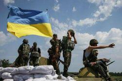 Россия отпустила на родину еще 200 украинских военнослужащих