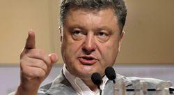 Журналисты в подробностях рассказали, как Янукович сбегал из Украины