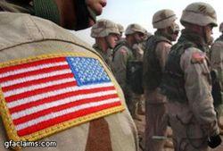 СМИ: Обама приказал отправить американских военных в Украину