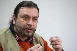 У россиян нет прозрения по поводу Украины – российский правозащитник Юров