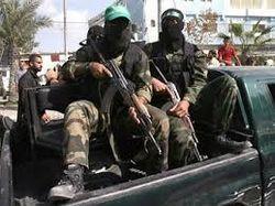 Кто страшнее для россиян – бандеровцы из Украины или террористы из ИГИЛ?