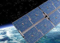 Советский военно-разведывательный спутник 9 мая упадет в Тихий океан