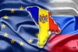 Молдова готовиться к выходу из СНГ