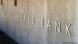 Всемирный банк назвал выход Европы из кризиса нереальным