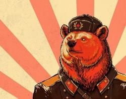 Кремль будет требовать всё новых доказательств своей агрессии в Украине