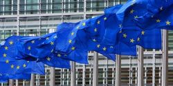 Еврокомиссия рекомендует отложить ЗСТ ЕС-Украина