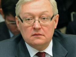 Рябков