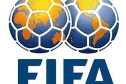 Крымские футбольные клубы не могут участвовать в чемпионате России – ФИФА