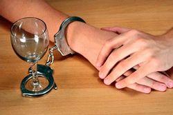 Ученые о вреде резкого отказа от алкоголя: лучше пить немного и часто