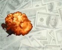 Трейдеры назвали назвали причины ослабления курса рубля к доллару на форексе
