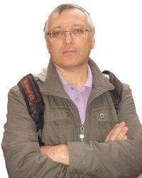 Эксперт: Социология в Узбекистане - средство манипуляции общественным сознанием
