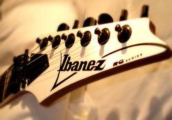 Определены 30 самых популярных брендов и продавцов музыкальных инструментов у россиян