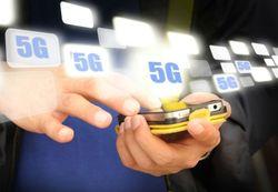 """Технология 5G заставит забыть о """"сотовой"""" связи – разработчики."""