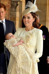 Супруга принца Уильяма вновь беременна – СМИ Великобритании