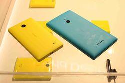 Стартуют продажи Nokia XL: все о характеристике и цена