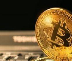 Золотая монета весом в тонну