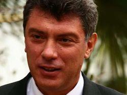 Путин выставил бы Украине счет за газ и в тысячу долларов – Немцов