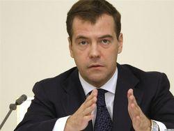 В России обсуждают введение продовольственных карточек