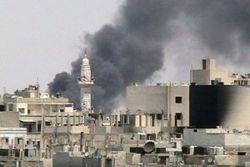 США из-за Сирии могут потерять свою репутацию – СМИ