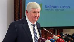 СМИ назвали 6 главных претендентов на пост Генпрокурора Украины
