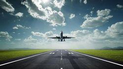 Турция может обвалить цены на авиабилеты в Украине