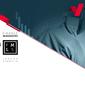 Vipro Markets приняла участие на саммите Finance Magnates- 2016