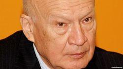 """РФ работает над """"самоликвидацией Украины"""" – советник Порошенко"""