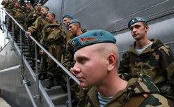 Учениями «Запад-2017» Путин изолирует Беларусь от Запада