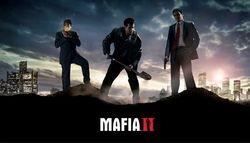 """На сайте odnoklassniki.ru """"Mafia 2"""" назвали одной из лучших игр для мальчиков"""