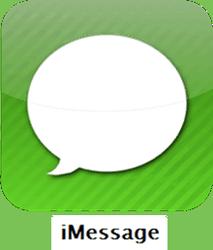 Из-за iMessage на Apple подан групповой иск