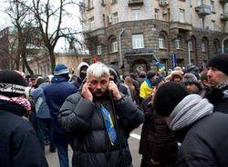 Евромайдан должен назвать Кличко своим кандидатом в президенты – Корчинский