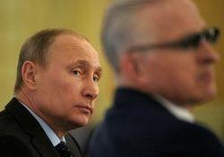 Российские олигархи в ужасе от санкций – Bloomberg