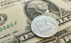 Период сильного рубля заканчивается