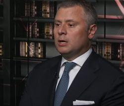 Украина понесет огромный ущерб от потери транзита российского газа