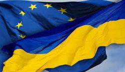 Украинскую оппозицию в Европе не считают радикальной – премьер Польши Туск