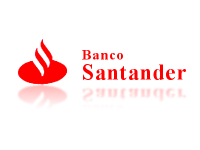 Santander forex