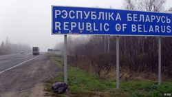 Квалифицированные специалисты бегут из Беларуси
