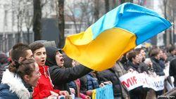 Различия между Востоком и Западом Украины – миф, насаждаемый политиками