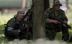 Боевики заявили о гибели тысячи бойцов «армии ДНР» за неполные сутки АТО