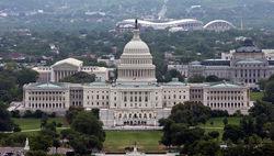 Обаму просят запретить россиянам работать с Экспортно-импортным банком США