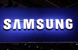 Сеть обсуждает спецификации трех планшетов от Samsung