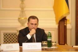 Колесников выступил за целостность Украины