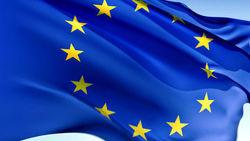 После аннексии Крыма Европа должна стать другой – иноСМИ