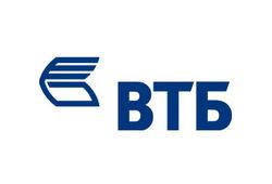 Одесский НПЗ Курченко уже перешел в собственность российского ВТБ Банка