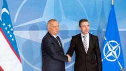 В Ташкенте откроется полномочное представительство НАТО