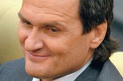 Почетный харьковчанин сенатор РФ Шишкин был лидером кемеровской ОПГ – СМИ